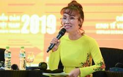 CEO Nguyễn Thị Phương Thảo: Vietjet đóng góp 70% vào tăng trưởng ngành hàng không