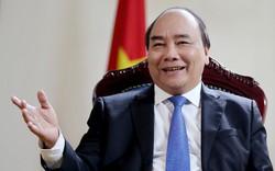 Việt Nam là nơi trú ẩn an toàn cho các nhà đầu tư trong Chiến tranh Thương mại