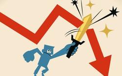 """Một nhà đầu tư vừa """"cắt bán"""" gần 2,4 triệu cổ phiếu ngay khi FTM mới tăng trần phiên đầu tiên"""