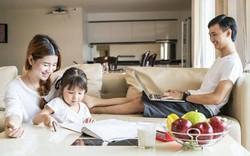 Thị trường bảo hiểm nhân thọ tăng trưởng 32,8% trong năm 2018, BIDV MetLife giữ vững mức tăng trưởng gấp đôi thị trường