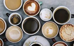 Xuất khẩu cà phê Excelsa tăng vọt tới 356%