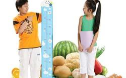 """Tâm lý """"con mình có vẻ hơi lùn"""" đè nặng khiến nhiều mẹ Việt mắc sai lầm khi bổ sung canxi cho trẻ và lời giải thích của chuyên gia dinh dưỡng"""