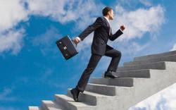 """Sếp thăng chức cho bạn nhưng lại """"quên"""" tăng lương: Đừng vội bỏ cuộc mà hãy làm ngay 4 điều này để xoay chuyển tình thế!"""