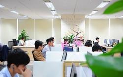 Xuất hiện lá chắn thép giúp doanh nghiệp Việt Nam an toàn trước hiểm nguy từ môi trường mạng