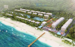 Tại sao The Hamptons Plaza thu hút được các nhà đầu tư?