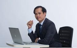 CEO StockTraders: Dữ liệu lớn sẽ giúp đầu tư chứng khoán hiệu quả