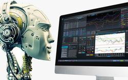 Robot phái sinh của Chứng khoán BSC sẽ đồng hành với nhà đầu tư như thế nào?