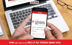Trí tuệ nhân tạo (AI) dẫn đầu xu thế quản lý quỹ đầu tư cá nhân tại Việt Nam
