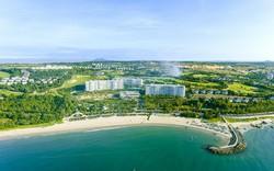 Sau sân bay 10.000 tỷ, Phan Thiết lại sắp có sở thú, công viên giải trí và thiên đường tiệc tùng tỷ USD