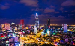 Báo cáo của HSBC chỉ ra 8 lý do khiến Việt Nam là một trong những nơi tuyệt vời nhất cho người nước ngoài sống ở châu Á