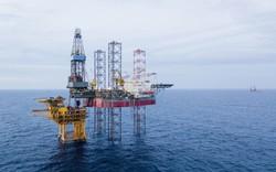 Thêm 2 giàn khoan của PV Drilling (PVD) trúng thầu tại Maylaysia