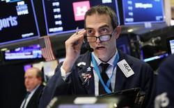 Chứng khoán Mỹ 26/3: Dow Jones bật tăng hơn 140 điểm, S&P 500 tăng lần đầu tiên trong 3 phiên