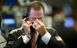 Chủ tịch IMF: Liệu thế giới đã trang bị đầy đủ 'vũ khí' để đối mặt với cuộc khủng hoảng tài chính tiếp theo?