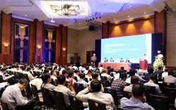 ĐHĐCĐ Petrolimex: Đang đánh giá kỹ lưỡng triển khai mô hình cửa hàng tiện lợi; JX mong muốn nâng sở hữu lên 20%