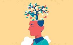 """Người tài giỏi nào cũng có 10 đặc điểm này, học theo họ sớm muộn gì cũng thành công: Bẩm sinh không thông minh thì hãy khôn ngoan một cách """"nhân tạo"""""""