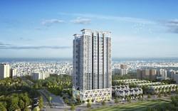 Hà Nội: Gần 900 căn hộ cao cấp trung tâm Mỹ Đình ra mắt thị trường