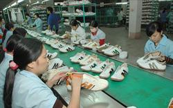 BVSC: Căng thẳng thương mại Mỹ-Trung mang đến cơ hội cho xuất khẩu giày dép Việt