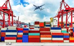 Tiềm năng lớn nhưng liệu ngành logistics Việt có tận dụng được EVFTA?