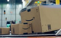 Chiến lược mới của Amazon: Tạo điều kiện cho các nhà bán hàng tiếp thị sản phẩm, rồi mua lại thương hiệu ấy với chỉ một mức giá dù thành công đến đâu