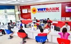 Giảm mạnh chi phí dự phòng, VietBank báo lãi trước thuế 6 tháng đầu năm 2019 đạt 250 tỷ, tăng 24% so với cùng kỳ