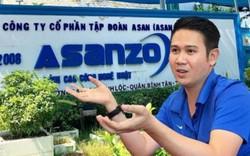 """Ông Phạm Văn Tam: Không muốn là """"tội đồ"""" dù đã rất mệt mỏi, nếu Asanzo phá sản sẽ mắc nợ người dân"""