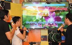 """Arirang – Thương hiệu karaoke vang bóng chính thức """"bán mình"""" sau thời gian dài cầm cự"""