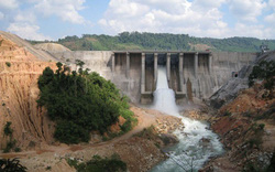 Thủy điện Miền Nam (SHP) chuẩn bị chi trả cổ tức bằng tiền tỷ lệ 20%