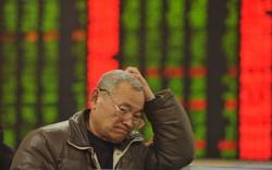 Chiến tranh thương mại căng thẳng, chứng khoán châu Á rớt điểm ngay phiên giao dịch đầu tuần