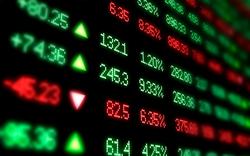 Phiên 17/9: Khối ngoại tiếp tục bán ròng, tập trung bán thỏa thuận NVT