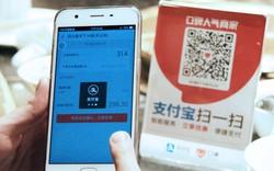 Ví điện tử thay đổi hoàn toàn ngành dịch vụ y tế Trung Quốc: Không cần chen chúc xếp hàng, người dân đặt lịch, thanh toán viện phí trên ứng dụng và đi về!