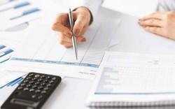Chủ tịch Bùi Pháp đăng ký mua thêm 7,5 triệu cổ phần Đức Long Gia Lai