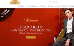 Những startup ở Việt Nam được quỹ ngoại rót vốn triệu USD ngay đầu năm 2019
