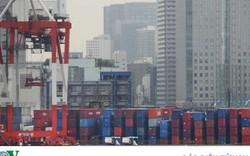 Ấn Độ nâng thuế đối với nhiều mặt hàng nhập khẩu của Mỹ