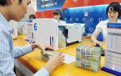 VIB được chấp thuận tăng vốn điều lệ lên 9.245 tỷ đồng