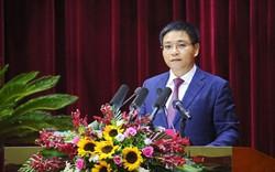 Thủ tướng phê chuẩn ông Nguyễn Văn Thắng làm Chủ tịch Quảng Ninh