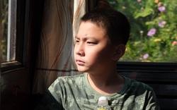 Mẹ Việt cho con 13 tuổi nghỉ học đi làm để vượt qua cám dỗ: Làm cha mẹ, hãy dạy con có trách nhiệm với cuộc sống dựa trên sự yêu thương, tôn trọng