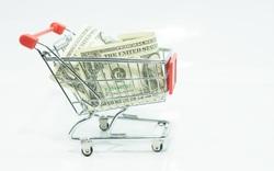Chuyên gia tài chính: Có 5 thứ đang âm thầm bòn rút từng đồng tiền quý giá của bạn, loại bỏ sớm kẻo năm mới lại nợ nần chồng chất