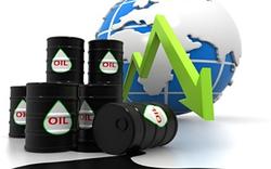 Thị trường tuần tới 25/1: Giá dầu, đồng, cao su rớt thảm, vàng tăng mạnh