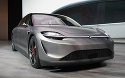2020 rồi và đây là những phương tiện mới sẽ thay thế ô tô trong tương lai