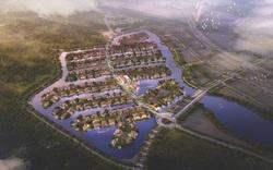 Biệt thự đảo – sức hút hấp dẫn của  bất động sản siêu sang