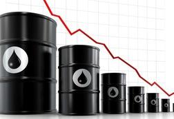 CTCK nhận định thị trường 26/06: Trong ngắn hạn, dòng tiền tìm đến cổ phiếu hưởng lợi từ giá dầu thấp?