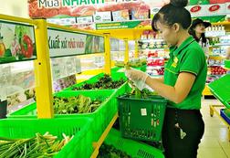 Thế giới Di động: Mở mới 107 siêu thị trong quý 1, doanh thu tăng trưởng 62%