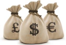 Thị trường điều chỉnh ngắn hạn nhưng dòng tiền lớn vẫn đang