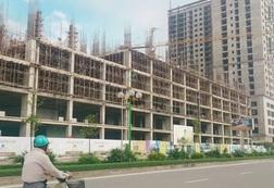 Tồn kho bất động sản giảm mạnh còn gần 30.000 tỷ đồng