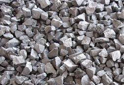 Hàn Quốc áp thuế chống bán phá giá hợp kim Ferro-Silico-Manganese từ Việt Nam
