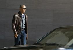 Cuộc sống thường dân của ông Obama sau 2 tháng rời Nhà Trắng như thế nào?