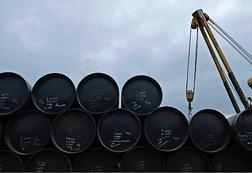 Sản lượng ở Mỹ tăng, giá dầu trôi về đáy hơn 10 tháng