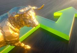 KDH, KSB, ST8, PJT: Thông tin giao dịch lượng lớn cổ phiếu