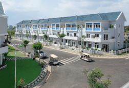 Nhà Khang Điền tính phát hành hơn 93 triệu cp chào bán cho cổ đông hiện hữu với giá 15.000 đồng/cp