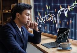 Phiên 27/6: Khối ngoại mua ròng 40 phiên liên tiếp trên sàn Upcom, VnIndex mất mốc 770 điểm
